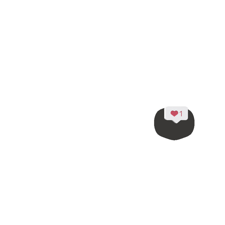 dgelemnt_online_mrktng_img