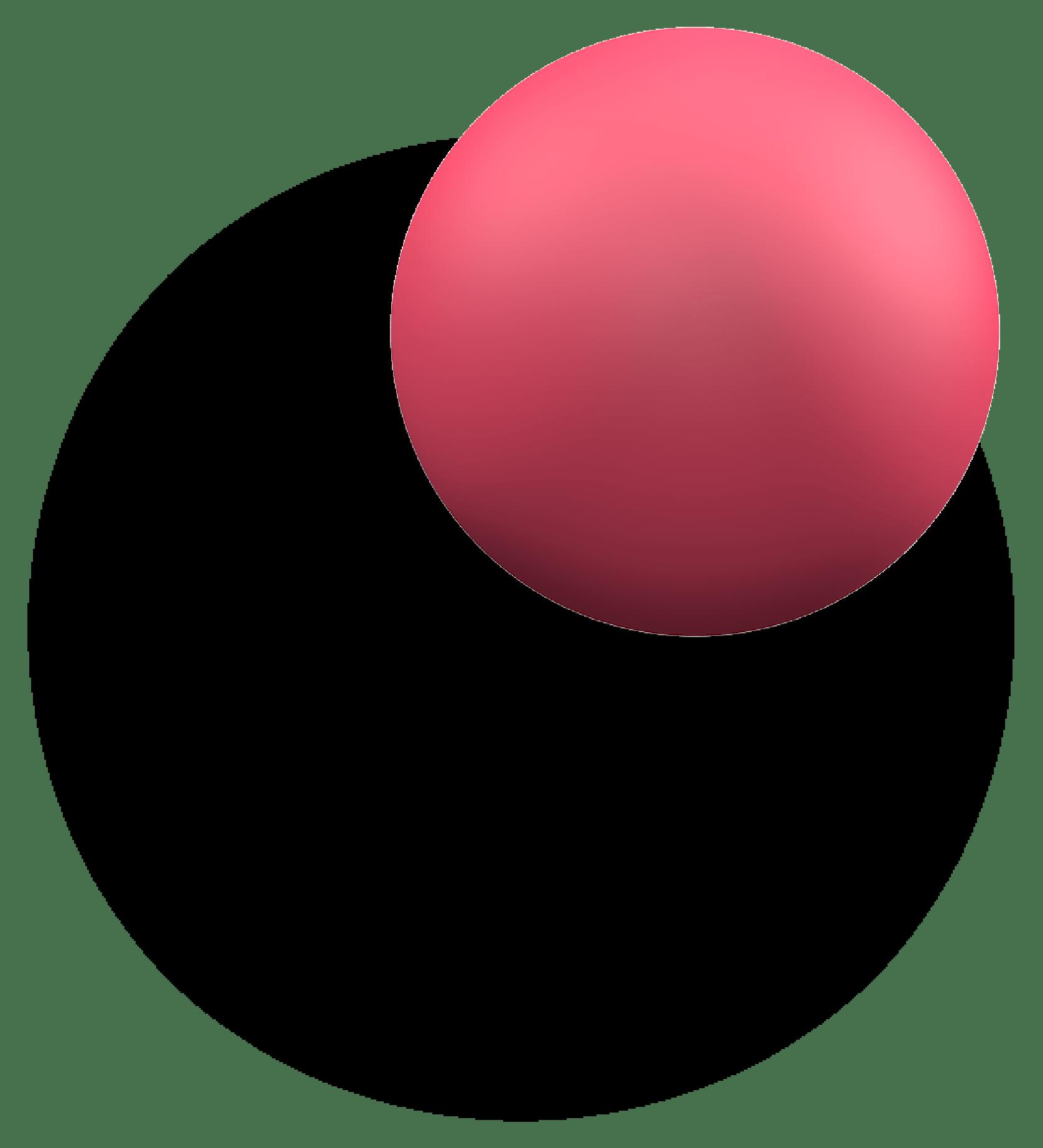 new_venture_img