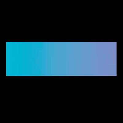 img_sitelogo