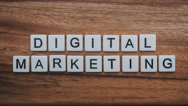 These Website Marketing Strategies Are Absolutely Necessary in 2020