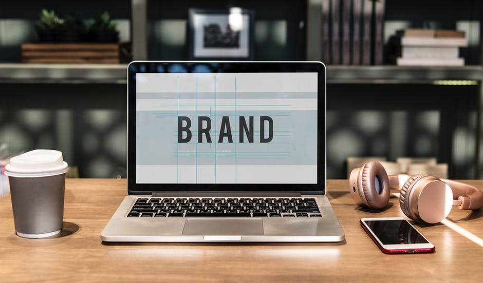 5-Strategies-to-Build-an-Excellent-Online-Brand